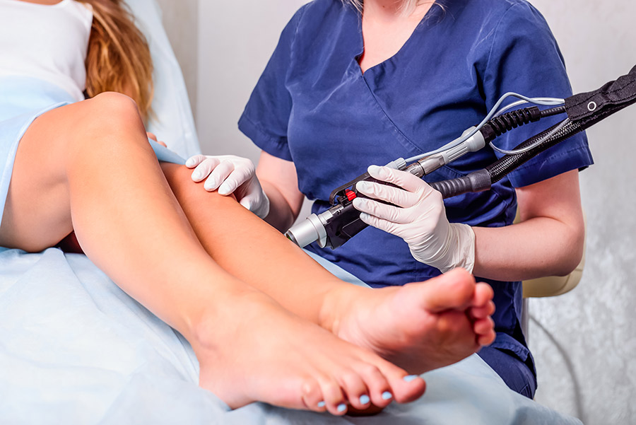 Does Laser Hair Removal Cause Cancer Laser Hair Removal Cancer